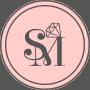 Логотип компанії Silver Melody